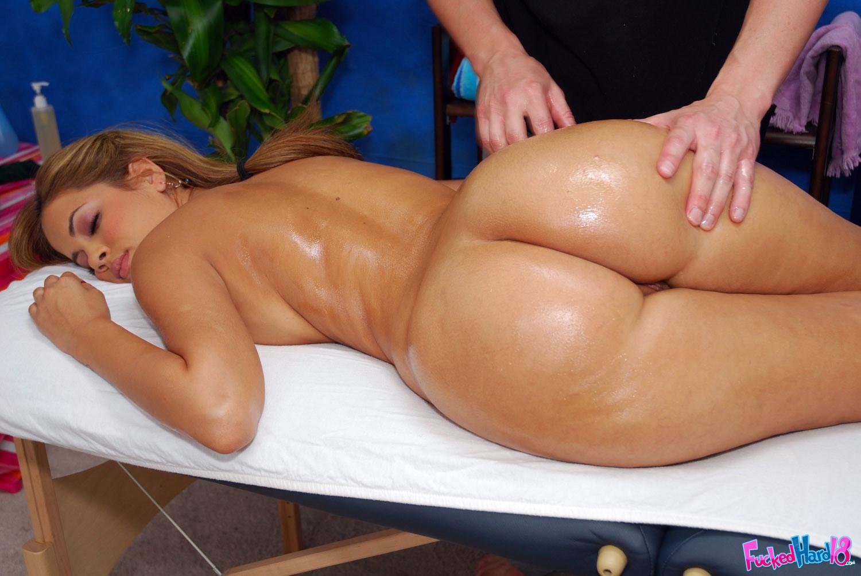 grais porno erotische massage apeldoorn